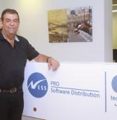 """""""ה-DevOps מאפשר להביא לשוק במהירות יישומים ושירותים"""""""