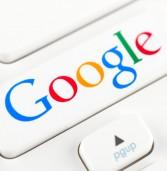 טורקיה: טלפוני אנדרואיד חדשים לא יעבדו עם אפליקציות של גוגל
