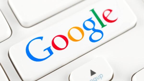 גוגל: מנוע חיפוש חדש לחוקרים