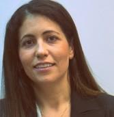 """ענבל סינמן מונתה לסמנכ""""ל משאבי אנוש באלעד מערכות"""