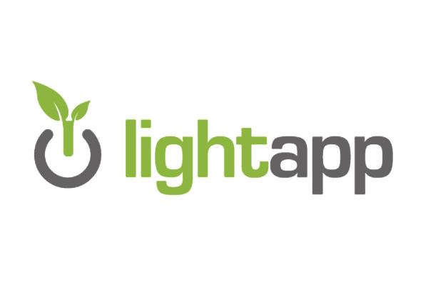 Lightapp