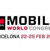 מה צפוי בתערוכת הסלולר העולמית בברצלונה?
