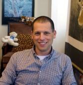 בא לבקר במאורת הנמר: אילן סגלמן, Power Communication ו-Sophos