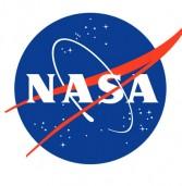 """מחשב פשוט שימש ככלי פריצה למעבדה להינע סילוני של נאס""""א"""