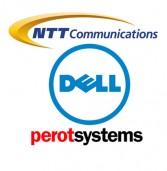 כמעט סופי: NTT תרכוש מדל את פרו סיסטמס