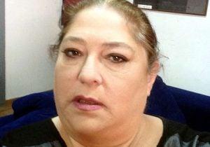 אורנה היילינגר, מנהלת המרכז לאינטרנט בטוח באיגוד האינטרנט הישראלי