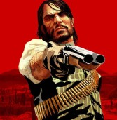 מיקרוסופט מתנצלת על פאשלת Red Dead Redemption