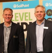 SailPoint מסתערת על השוק הישראלי בעזרת Xact מקבוצת One1