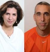 MICO של מעבדות סאפ בישראל מנגישה טכנולוגיות לסטארט-אפים