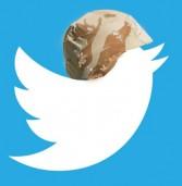 טוויטר חיסלה את אפליקציית הרשת החברתית ל-Mac בלי הסבר