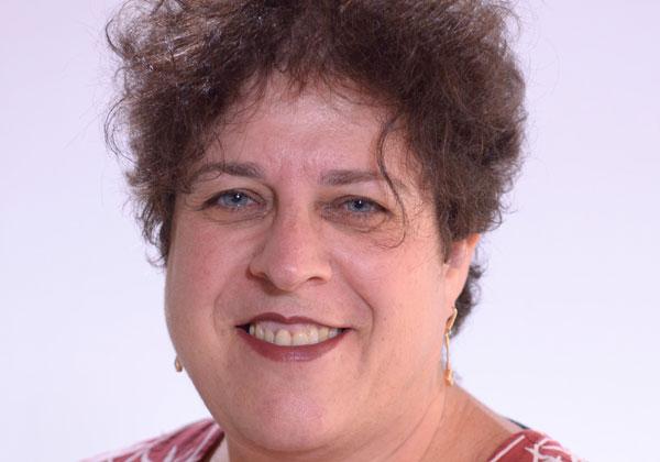 עמית כהן, מומחית לדיני פטנטים וקניין רוחני