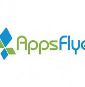 AppsFlyer: מודדים את הקמפיינים שלכם במובייל