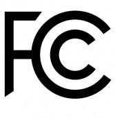 ה-FCC תספק הנחה לחיבור בפס רחב לאמריקנים בעלי הכנסה נמוכה