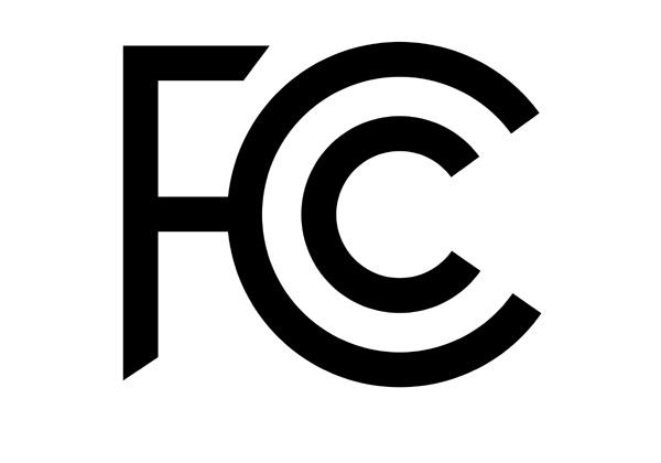 """ה-FCC - שובתת גם ביחד עם מוסדות ממשל אחרים בארה""""ב"""
