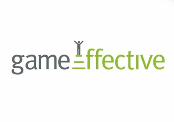 GameEffective