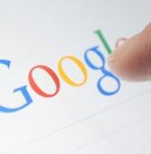 גוגל פיטרה את העובד שטען להבדלים בין נשים וגברים