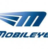 Mobileye: ההכנסות זינקו ב-46% והרווח הנקי – ב-73%