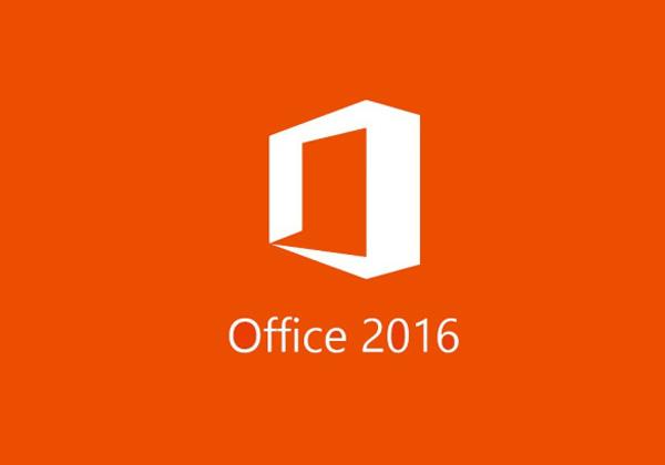 באמת תודה רבה על התמיכה. Mac Office 2016