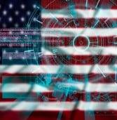 """מתקפות סייבר הסבו לארה""""ב נזק של יותר מ-100 מיליארד דולר ב-2016"""