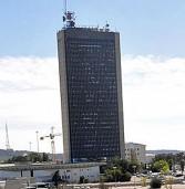 אוניברסיטת חיפה הטמיעה פתרון למניעת דליפת בחינות במאות אלפי שקלים
