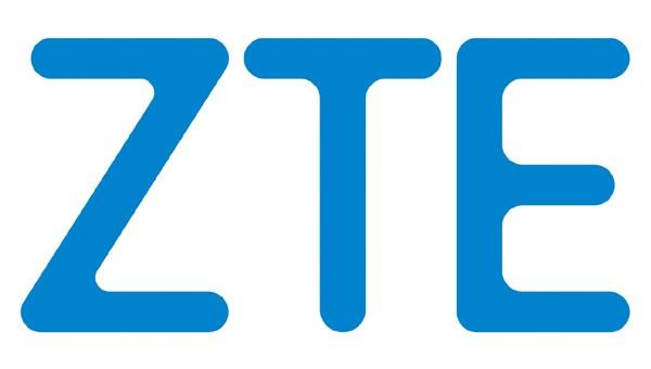 הממשל האמריקני מאפשר ל-ZTE להמשיך לפעול במדינה – לעוד כחודש