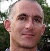 אריאל אלון מונה למנהל הפיתוח העסקי, השיווק והמכירות של בולוורקס