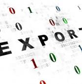 משרד הכלכלה: יצוא ההיי-טק גדל ב-20% ל-18 מיליארד דולר