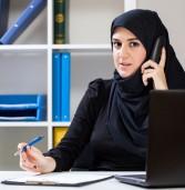 נשים ערביות בהיי-טק הישראלי: תמונת מצב