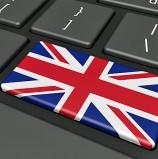 הרשויות בבריטניה בוחנות את עסקת אנבידיה-ARM