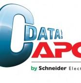 C-Data תפיץ את מוצרי APC מבית שניידר אלקטריק
