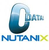 C-Data תפיץ את פתרונות נוטניקס בישראל
