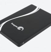 סיגייט הכריזה על כונן ה-SSD המהיר ביותר בעולם