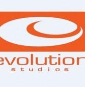 סוני סגרה את Evolution Studios, המפתחת את Driveclub