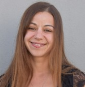 עילית שפיגל מונתה למנהלת מכירות מגזר פיננסי ב-HDS ישראל