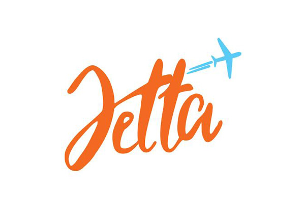 לא קורעים את הארנק. Jetta
