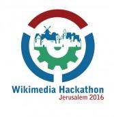 ויקימדיה תקיים בירושלים האקתון בינלאומי