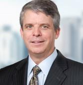 סופי: NTT תרכוש מדל את פרו סיסטמס תמורת 3.5 מיליארד דולר
