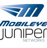 מובילאיי בחרה במתגי ליבה של ג'וניפר נטוורקס להרחבת תשתית הרשת ל-40 ג'יגה
