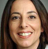 """למרות הירידות: שכרה של מנכ""""לית בבילון עלה ל-2.5 מיליון שקלים"""