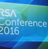 סקר RSA: כשלים בזיהוי איומי סייבר ברוב הארגונים