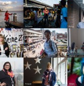Shine the Light – מה קורה כשנשים וטכנולוגיה נפגשות?