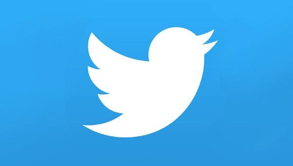 טוויטר משיקה עיצוב חדש לגירסה השולחנית