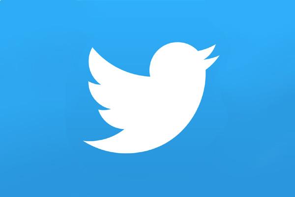 עוקבים, אבל פחות. טוויטר