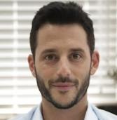 דור 4.0: אמיר מיטווך מונה למנהל הפיתוח העסקי בחברה