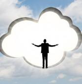 גרטנר: עד סוף העשור, כמות הארגונים שיעשו גיבוי בענן – תוכפל
