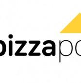 Pizzapo: פיצה במרחק לחיצה