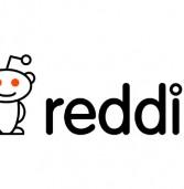 Reddit הגיעה לשווי של שלושה מיליארד דולר אחרי סבב גיוס מוצלח