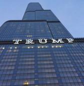 האקרים גנבו פרטי אשראי מאימפריית בתי המלון של דונלד טראמפ