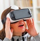 משקפי מציאות מדומה עצמאיים של פייסבוק ואוקולוס – כבר באביב הקרוב