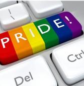עוד חברות היי-טק נצבעות בצבעי הגאווה